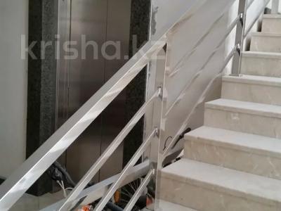 6-комнатная квартира, 300 м², 5/6 этаж, М Маметова 89 за 70 млн 〒 в Шымкенте, Енбекшинский р-н — фото 5