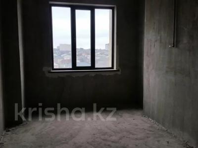 6-комнатная квартира, 300 м², 5/6 этаж, М Маметова 89 за 70 млн 〒 в Шымкенте, Енбекшинский р-н — фото 6