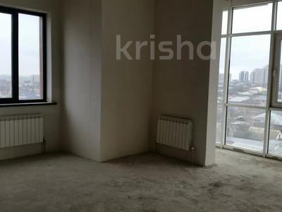6-комнатная квартира, 300 м², 5/6 этаж, М Маметова 89 за 70 млн 〒 в Шымкенте, Енбекшинский р-н — фото 7
