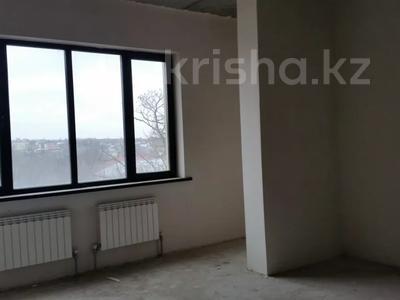 6-комнатная квартира, 300 м², 5/6 этаж, М Маметова 89 за 70 млн 〒 в Шымкенте, Енбекшинский р-н — фото 8