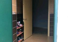 6-комнатный дом помесячно, 240 м², 9 сот., Жулдыз-2 48 за 300 000 〒 в Атырау