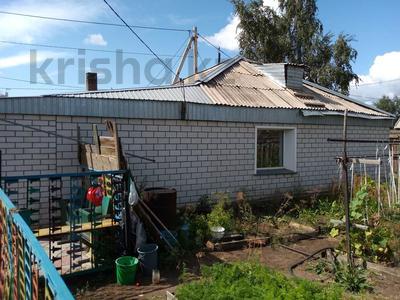 4-комнатный дом, 100 м², 6 сот., Гурьевская 47 — Димитрова за 17 млн 〒 в Павлодаре