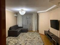 3-комнатная квартира, 72 м², 1/5 этаж помесячно
