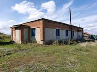 Здание, площадью 300 м²