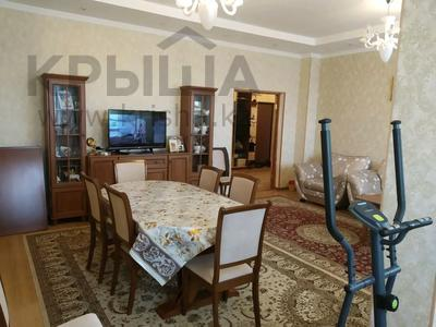 2-комнатная квартира, 100 м², 3/5 этаж, улица Газизы Жубановой 39Е за 18.5 млн 〒 в Актюбинской обл.