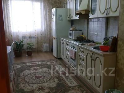 2-комнатная квартира, 100 м², 3/5 этаж, улица Газизы Жубановой 39Е за 18.5 млн 〒 в Актюбинской обл. — фото 4