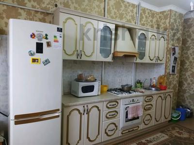 2-комнатная квартира, 100 м², 3/5 этаж, улица Газизы Жубановой 39Е за 18.5 млн 〒 в Актюбинской обл. — фото 5