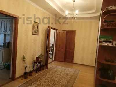 2-комнатная квартира, 100 м², 3/5 этаж, улица Газизы Жубановой 39Е за 18.5 млн 〒 в Актюбинской обл. — фото 6