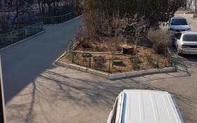 Комната с удобствами и гаражом за 6 млн 〒 в Актау, 3Б мкр