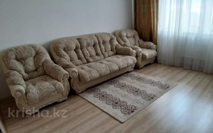 3-комнатная квартира, 84.1 м², 10/10 этаж, Б. Момышулы за ~ 24.9 млн 〒 в Нур-Султане (Астана), Алматы р-н