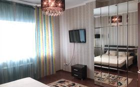 2-комнатная квартира, 56 м², 26/36 этаж посуточно, Достык 5 за 10 000 〒 в Нур-Султане (Астана), Есиль р-н