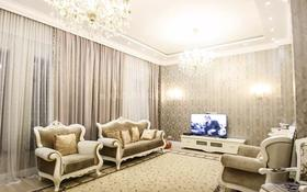 6-комнатный дом, 300 м², 12 сот., мкр Калкаман-3 — Шаляпина за 120 млн 〒 в Алматы, Наурызбайский р-н
