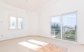 4-комнатная квартира, 110 м², 2/3 этаж, Алсанджак за ~ 30.3 млн 〒 в Гирне
