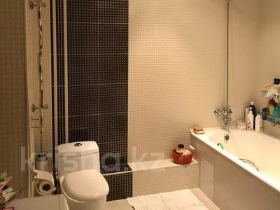 3-комнатная квартира, 124 м², 6/16 этаж, Водозаборная — Жарокова за 72 млн 〒 в Алматы, Бостандыкский р-н — фото 2