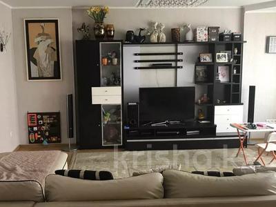 3-комнатная квартира, 124 м², 6/16 этаж, Водозаборная — Жарокова за 72 млн 〒 в Алматы, Бостандыкский р-н — фото 7