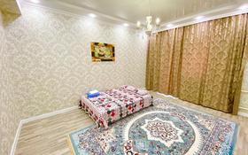 1-комнатная квартира, 70 м², 12/12 этаж посуточно, 17-й мкр 6 за 10 000 〒 в Актау, 17-й мкр
