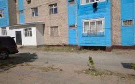 3-комнатная квартира, 61.9 м², 1/5 этаж помесячно, проспект Абая 62 за 160 000 〒 в