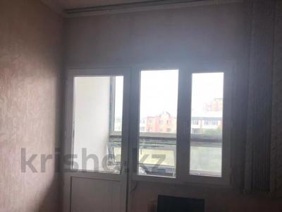3-комнатная квартира, 95 м², 5/5 этаж, Габидена Мустафина 1/3 за 23 млн 〒 в Нур-Султане (Астана), Алматы р-н — фото 3