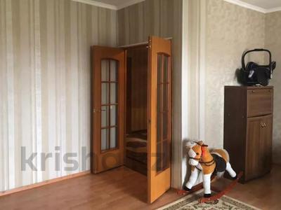 3-комнатная квартира, 95 м², 5/5 этаж, Габидена Мустафина 1/3 за 23 млн 〒 в Нур-Султане (Астана), Алматы р-н — фото 11