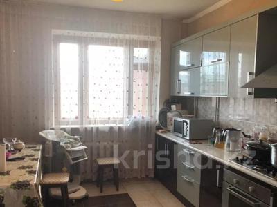 3-комнатная квартира, 95 м², 5/5 этаж, Габидена Мустафина 1/3 за 23 млн 〒 в Нур-Султане (Астана), Алматы р-н