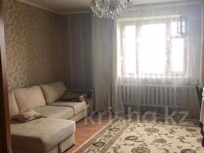 3-комнатная квартира, 95 м², 5/5 этаж, Габидена Мустафина 1/3 за 23 млн 〒 в Нур-Султане (Астана), Алматы р-н — фото 12