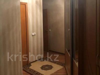 3-комнатная квартира, 95 м², 5/5 этаж, Габидена Мустафина 1/3 за 23 млн 〒 в Нур-Султане (Астана), Алматы р-н — фото 13