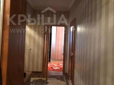3-комнатная квартира, 95 м², 5/5 этаж, Габидена Мустафина 1/3 за 23 млн 〒 в Нур-Султане (Астана), Алматы р-н — фото 4