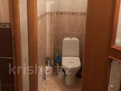 3-комнатная квартира, 95 м², 5/5 этаж, Габидена Мустафина 1/3 за 23 млн 〒 в Нур-Султане (Астана), Алматы р-н — фото 5