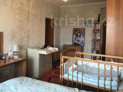 3-комнатная квартира, 95 м², 5/5 этаж, Габидена Мустафина 1/3 за 23 млн 〒 в Нур-Султане (Астана), Алматы р-н — фото 6