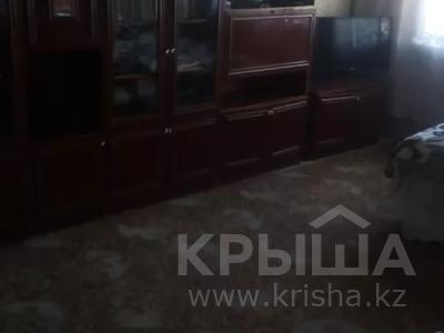 2-комнатная квартира, 52.2 м², 8/9 этаж, мкр Тастак-1, Фурката — Толе Би (Комсомольская) за 16.5 млн 〒 в Алматы, Ауэзовский р-н — фото 3
