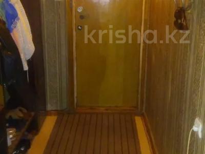 2-комнатная квартира, 52.2 м², 8/9 этаж, мкр Тастак-1, Фурката — Толе Би (Комсомольская) за 16.5 млн 〒 в Алматы, Ауэзовский р-н — фото 5
