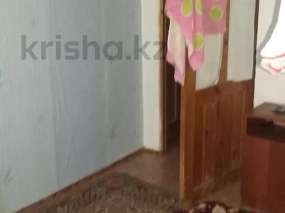 1-комнатная квартира, 47.2 м², 3/5 этаж, 1 мкр 45 за 976 404 〒 в Кульсары — фото 5
