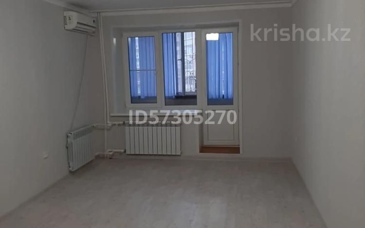 2-комнатная квартира, 74 м², 2/9 этаж, Богенбай батыра 133Г за 13.5 млн 〒 в Актобе, Новый город