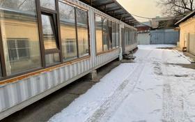 Склад бытовой 15 соток, Сатпаева 88 за 105 млн 〒 в Алматы, Бостандыкский р-н