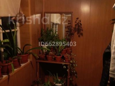 4-комнатный дом, 86 м², 7 сот., Тайвань улица 7 Ноября 18/1 за 10 млн 〒 в Таразе — фото 3