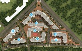 1-комнатная квартира, 39.48 м², 7/10 этаж, 13-й мкр, 20 микрорайон 5 за ~ 4.7 млн 〒 в Актау, 13-й мкр