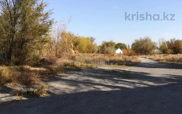 Склад продовольственный 0.986 га, Абдикеримова 48а за ~ 10.3 млн 〒 в Шелек