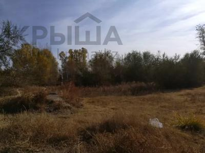 Склад продовольственный 0.986 га, Абдикеримова 48а за ~ 10.3 млн 〒 в Шелек — фото 7