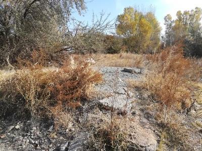 Склад продовольственный 0.986 га, Абдикеримова 48а за ~ 10.3 млн 〒 в Шелек — фото 12