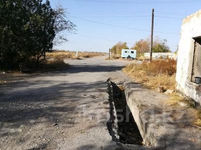 Склад продовольственный 0.986 га, Абдикеримова 48а за ~ 10.3 млн 〒 в Шелек — фото 2