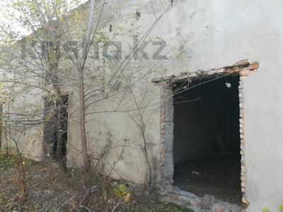 Склад продовольственный 0.986 га, Абдикеримова 48а за ~ 10.3 млн 〒 в Шелек — фото 15
