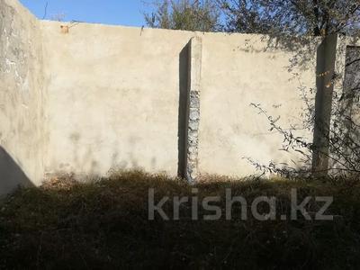 Склад продовольственный 0.986 га, Абдикеримова 48а за ~ 10.3 млн 〒 в Шелек — фото 16