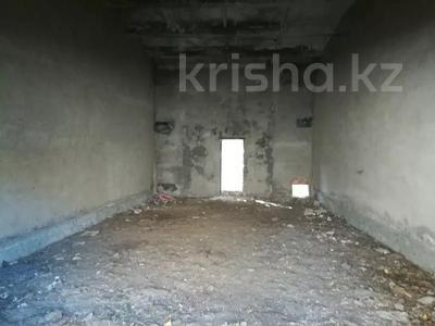 Склад продовольственный 0.986 га, Абдикеримова 48а за ~ 10.3 млн 〒 в Шелек — фото 19