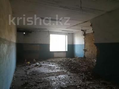 Склад продовольственный 0.986 га, Абдикеримова 48а за ~ 10.3 млн 〒 в Шелек — фото 25