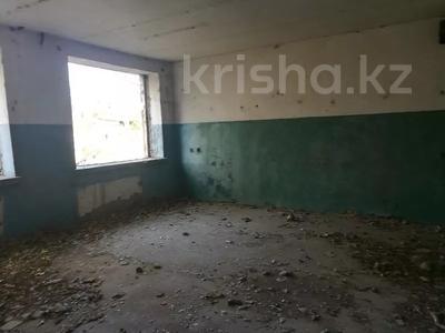 Склад продовольственный 0.986 га, Абдикеримова 48а за ~ 10.3 млн 〒 в Шелек — фото 26
