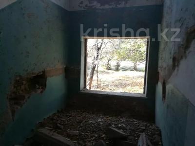 Склад продовольственный 0.986 га, Абдикеримова 48а за ~ 10.3 млн 〒 в Шелек — фото 27