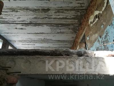 Склад продовольственный 0.986 га, Абдикеримова 48а за ~ 10.3 млн 〒 в Шелек — фото 28