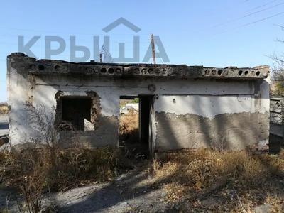 Склад продовольственный 0.986 га, Абдикеримова 48а за ~ 10.3 млн 〒 в Шелек — фото 5
