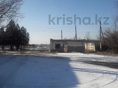 Склад продовольственный 0.986 га, Абдикеримова 48а за ~ 10.3 млн 〒 в Шелек — фото 35