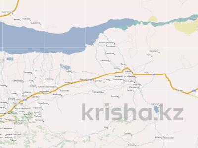 Склад продовольственный 0.986 га, Абдикеримова 48а за ~ 10.3 млн 〒 в Шелек — фото 48